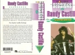 RANDY-CASTILL-INSTRUCTIONAL-DRUM-VIDEO