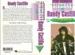 RANDY-CASTILL-INSTRUCTIONAL-DRUM-VIDEO