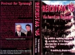 REICHSTAG-95-AN-AMERICAN-HOLOCAUST