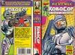ROBOCOP-CARTOON-A-ROBOTS-REVENGE