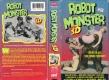 ROBOT-MONSTER-IN-3D