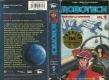 ROBOTECH-VOLUME-1