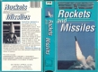 ROCKETS-AND-MISSILES