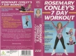 ROSEMARY-CONLEYS-7-DAY-WORKOUT