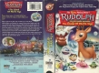 RUDOLPH-AND-THE-ISLAND-OF-MISFIT-TOYS