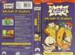 RUGRATS-DECADE-IN-DIAPERS-NICKELODEON