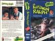 RUNAWAY-RALPH-ABC-KIDTIME