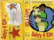 SAFETY-4-KIDS