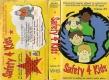 SAFETY-4-KIDS