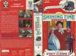 SHINING-TIME-STATION-STACY-CLEANS-UP