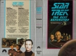 Star Trek: The Next Generation - The Collector's Edition