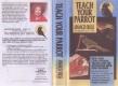 TEACH-YOUR-PARROT-ADVANCED-TRICKS