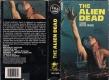 THE-ALIEN-DEAD