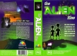 THE-ALIEN-FILES