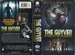 THE-GUYVER