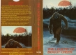 THE-LEGEND-OF-BOGGY-CREEK