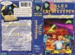 Tales-From-The-Cryptkeeper-VHS-While-The-Cats-Away