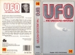 UFO-THE-UNSOLVED-MYSTERY-KODAK-VIDEO-PROGRAMS