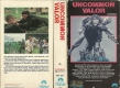 UNCOMMON-VALOR-PARAMOUNT-HOME-VIDEO