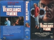 VENGEANCE-IS-MINE-ERNEST-BORGNINE