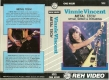 VINNIE-VINCENT-METAL-TECH-STYLE-SPEED-AND-PHRASING
