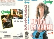 VIVIAN-CAMPBELL-VOLUME-2