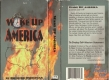 WAKE-UP-AMERICA-BY-DUMITRU-DUDUMAN
