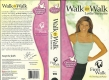 WALK-THE-WALK-WITH-LESLIE-SANSONE