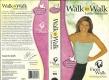 WALK-THE-WALK-WITH-LESLIE-SANSONE