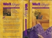 WALL-MAGIC-INSTRUCTIONAL-VIDEO