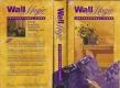 WALL-MAGIC-INSTRUCTIONAL-VIDEO