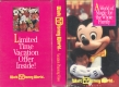 WALT-DISNEY-WORLD-VACATION-PLANNING-VIDEO