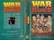 WAR-GAMES-BASH-87