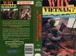 WHY-VIETNAM