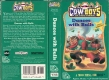 WILD-WEST-COWBOYS-OF-MOO-MESA-DANCES-WITH-BULLS