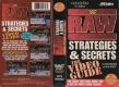 WWF-RAW-STRATEGIES-AND-SECRETS-THE-VIDEO-GUIDE