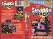 WWF-SMACK-EM-WHACK-EM