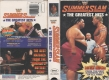 WWF-SUMMER-SLAM-GREATEST-HITS