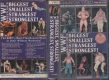 WWF-WRESTLINGS-BIGGEST-SMALLEST-STRANGEST-STRONGEST