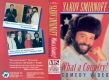 YAKOV SMIRNOFF What a Country