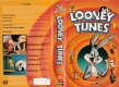 Looney Tunes: All Stars