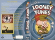 Looney Tunes: Welcome to Wackyland
