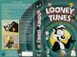 Looney Tunes: The Vocal Genius