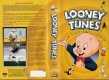 Looney Tunes: Musical Masterpieces