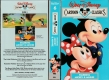 Cartoon Classics Starring Mickey and Minnie Vol 6