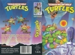 Teenage Mutant Ninja Turtles 1987 Serbian