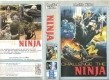 Challenge the Ninja