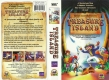 Treasure Island (1997) (Family Universal Network)