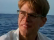 The Talented Mr. Ripley Theatrical Trailer