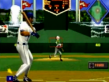 MLB 99 preview